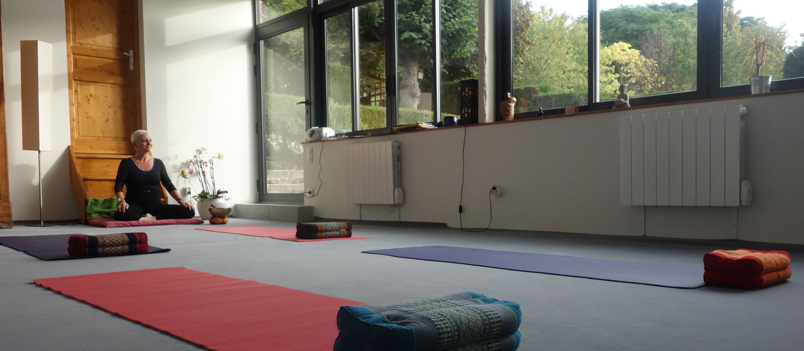 salle yoga 78