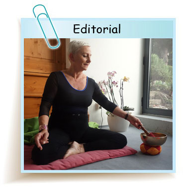 yoga 78 novembre 2017