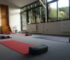 salle cours yoga 78