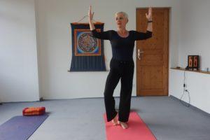 coach yoga 78