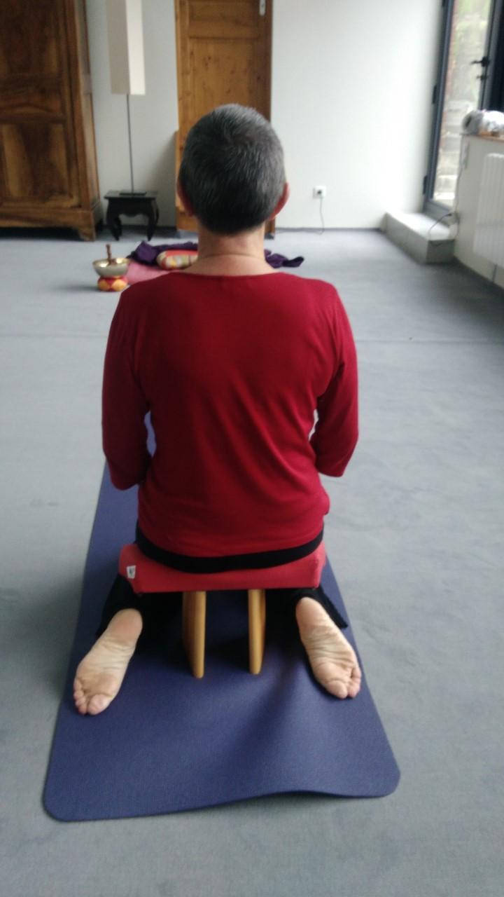 le souffle yoga 78