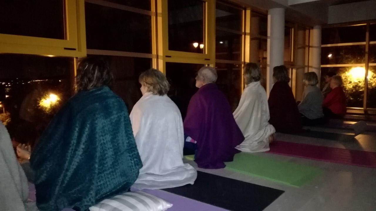 bhavana yoga 78