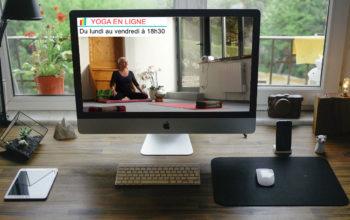 Confinement – découvrir les séances en ligne