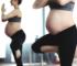 yoga prenatal 78